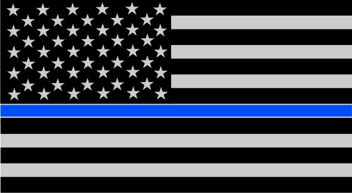 We stand with LEOS